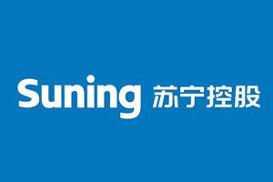 中国民营企业500强 2014排行榜