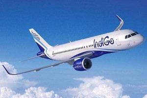 亞洲十大航空公司排名(準點率)