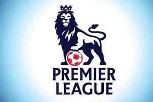 英超球队身价排行榜2014