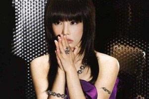 明星潜规则是什么意思 娱乐圈日本一本大道综合网潜规则