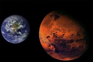 地球相似度指數排行
