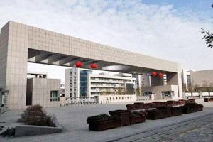 2015年新疆高中學校排名前十強