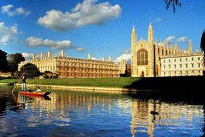 times英國大學排名2015
