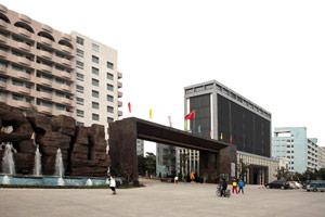 2014廣東十大技校