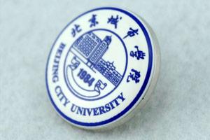 2014北京民办大学排名 北京民办大学全国排名
