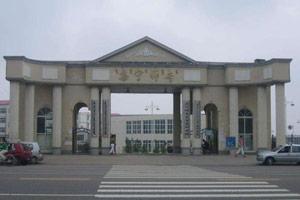 内蒙古专科学校实力排名