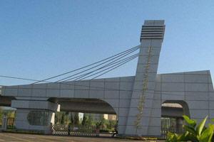 北京交通职业技术学院全国排名