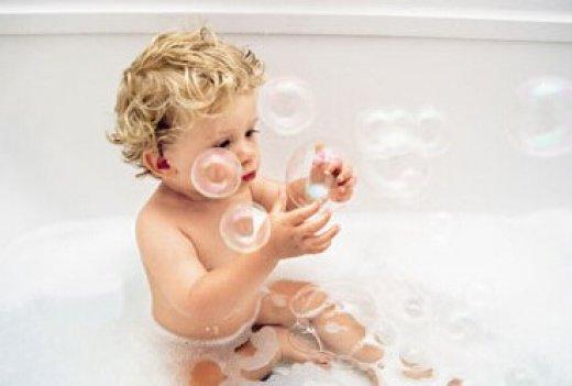 婴儿香皂排行榜 婴儿润肤香皂品牌排行榜