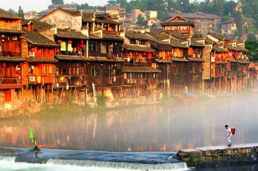 中国人文景观钱柜娱乐777官方网站首页