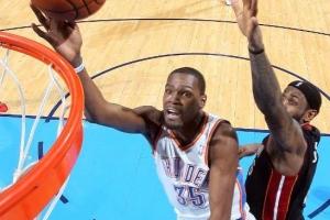 NBA2014MVP排行榜