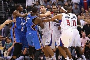 NBA2014-15赛季全美直播表 新赛季全美直播场次排名