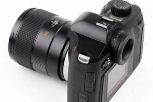 2014年数码相机品牌排行榜