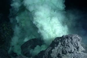 世界火山爆发威力排名