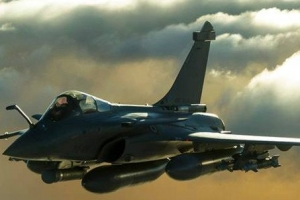 2014www.617888.com上最强的战斗机排名