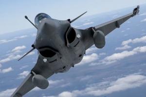 在线中文字幕亚洲日韩上最先進的戰機排名