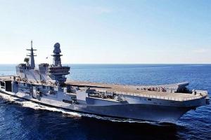 2014日本高清不卡码无码视频十大现役航母战斗力排名