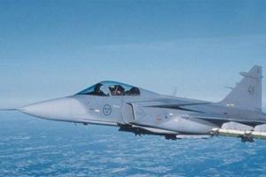 2014最新現役十大戰斗機排行榜:殲十在列