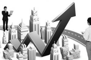 就业率最高的十大专业排名2014