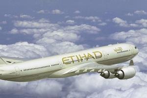 全球十大安全航空公司