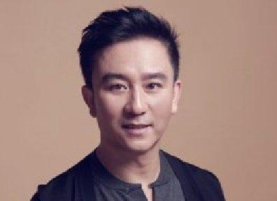 第十屆中國金鷹獎最佳人氣男女演員候选名单