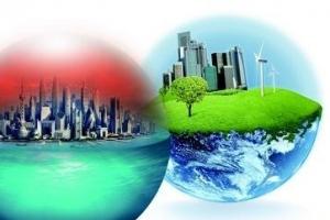 十大中国新兴产业创业项目 物流与新能源上榜