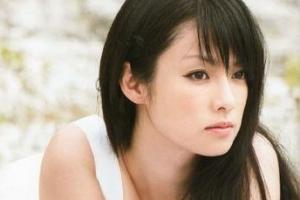 2014日本女神排行榜
