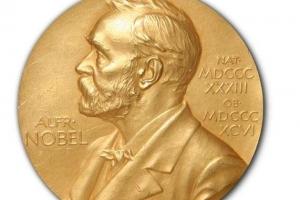 世界大学诺贝尔奖排名