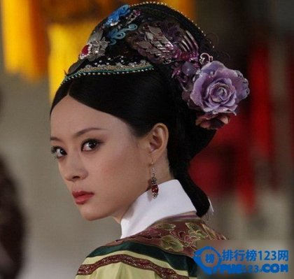女演员电视剧片酬钱柜娱乐777官方网站首页2014