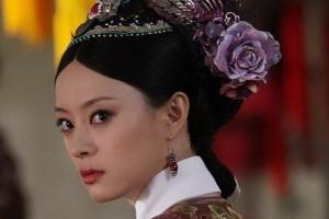 女演員電視劇片酬排行榜2014