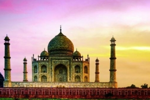 印度富豪排名2014 印度福布斯2014富豪榜