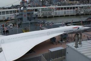 英国航空公司排行榜