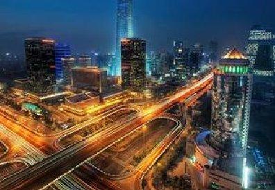 2014北京民营企业排名