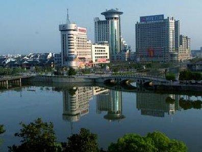 2014浙江民营企业500强排名名单