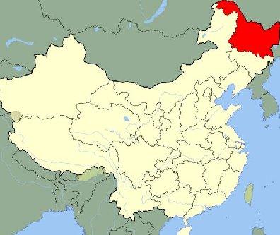 黑龍江人口數量2014 黑龍江人口全國排名