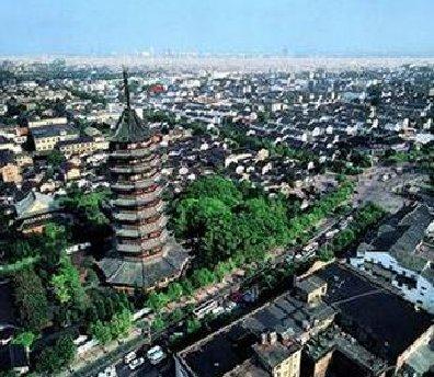 江蘇人口數量2015