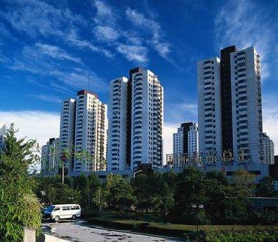 廣東人口數量2015 廣東各城市人口數量排名
