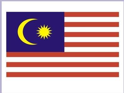 馬來西亞人口數量2015