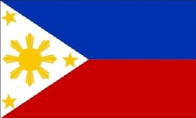 菲律宾人口数量2015