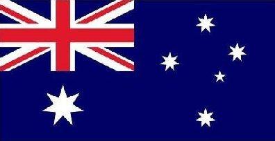 澳大利亞人口數量2015