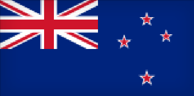 新西蘭人口數量2015