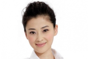 2014中国十大美女城市排行榜
