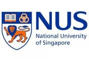 新加坡國立大學世界排名