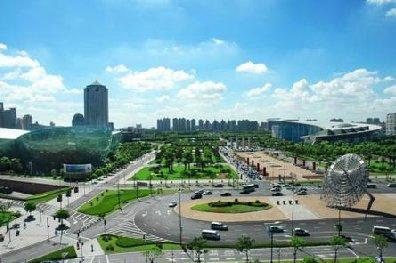 上海富豪排行榜2014