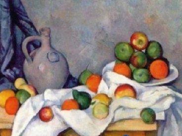 十大世界上最贵的油画排行榜