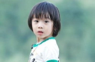 中国童星身价排行榜