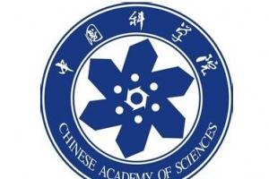 中国研究型大学钱柜娱乐777官方网站首页2015