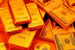 2015生肖财运排行榜