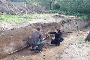 2014年十大考古新發現