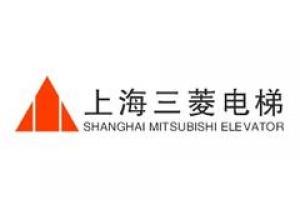 2015年中國電梯品牌排行榜前十名