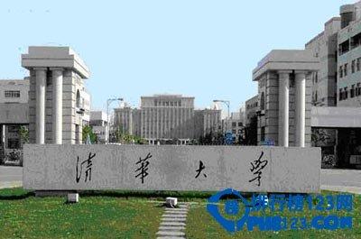中国理工类大学排名2015排行